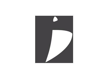Logo Tanzschule Seifert