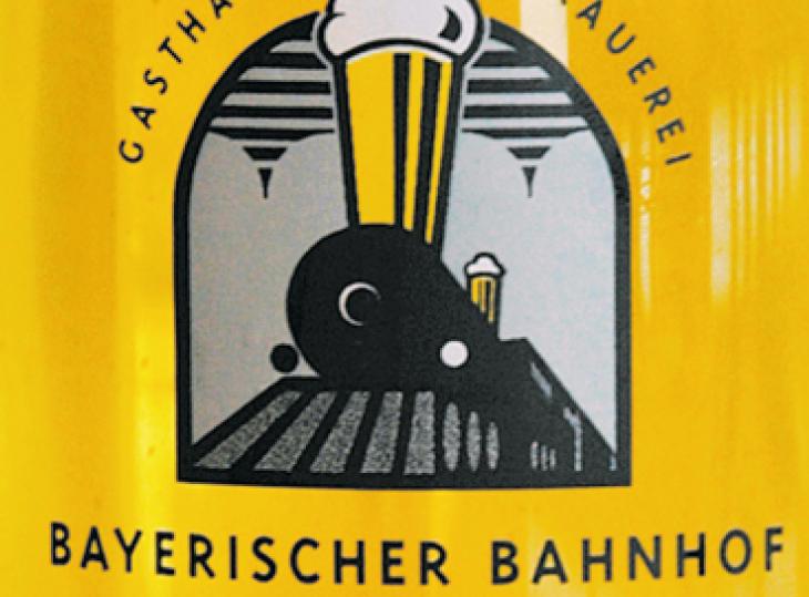 Biere Schaffner