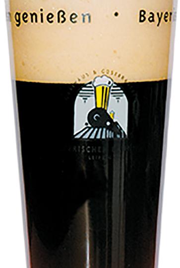 Biere Prellbock